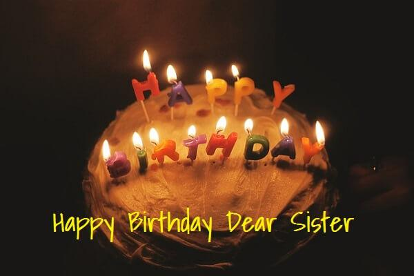 Birthday, Bday Wishes in Hindi for Friend
